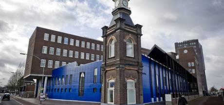 'Dwaze vader' uit Oldenzaal beschuldigt Almelose rechter van machtsmisbruik