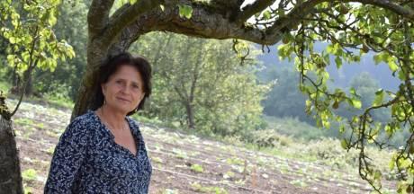 5G is de reden dat Jacqueline (57) Nederland verliet: 'Ik was al zo beroerd en ziek'