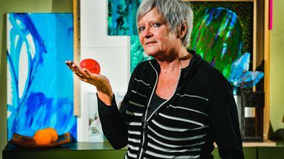 """Christine Van Broeckhoven, wereldtop in alzheimeronderzoek, geeft fakkel door: """"Ik stond bekend als 'dat moeilijk mens'"""