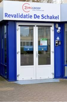 Corona-uitbraak bij revalidatiecentrum in Emmeloord: medewerkers en revalidanten besmet