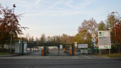 Groen licht voor vervanging gele zakken door containers en prijsstijging recyclagepark vanaf 2021