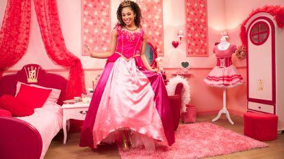 Hoe leg je aan een kind uit dat 'prinses Roos' uit het leven stapte?