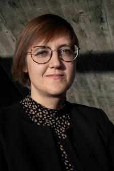 Grote zorgen over Poolse gezinnen in de regio: veel huiselijk geweld, ziekte en taalproblemen