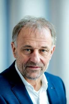 Onderzoek naar integriteit burgemeester Jos Heijmans van Weert