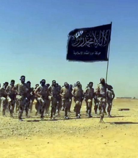 Voormalig kopstuk Syrische strijdgroep profiteert van Nederlands subsidiegeld