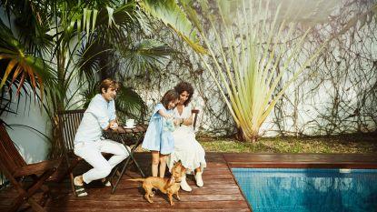 Vakantie in eigen land: de beste tips voor een staycation