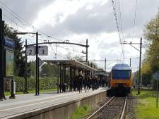 Ruzie op station loopt uit de hand: man uit Valkenswaard (23) na mogelijke steekpartij opgepakt