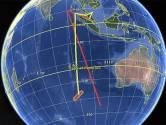 Forse beloning voor wie spookvlucht MH370 vindt