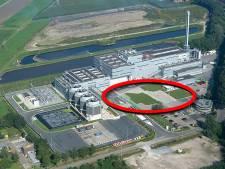 Tegenstanders biomineralenfabriek Roosendaal eisen onafhankelijk milieuonderzoek