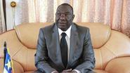 President Centraal-Afrika bereid tot gesprekken