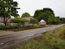 'Gemeente Deurne stelde wel gesprek voor over arbeidsmigranten in Liessel'