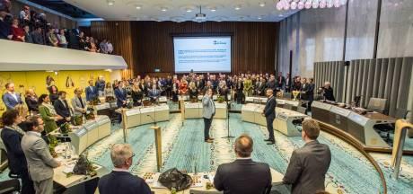 Miljoenentekort op zorgdossier zet coalitie Arnhem onder druk