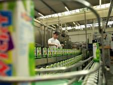 Rotterdamse frisdrankmaker doet grote overname in VS
