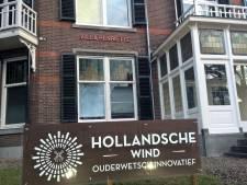 Celstraffen geëist tegen fraudeurs Sprinkhanenbende: 'miljoenen nooit gebruikt waarvoor ze bedoeld waren'