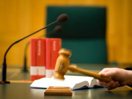 Eigenaar recherchebureau Dronten nu zelf veroordeeld voor fraude