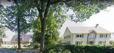 Villa's schieten als paddenstoelen uit de grond in Vught en Cromvoirt: 'Ze tasten de natuur aan'