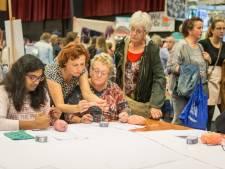 Zwols breifestival krijgt internationaal tintje: 'Via Instagram gaat het heel makkelijk de grens over'