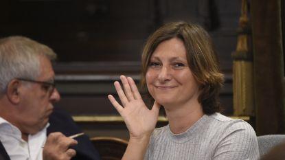 Deze Antwerpse politici haalden het zondag niet