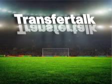 FC Twente, ADO en FC Groningen in de race om Elia