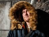 Patrick kickte af door het Rotterdam Project: 'Het helpt als mensen om je geven'