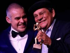 La légende de la boxe Roberto Duran quitte l'hôpital