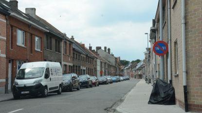 Beurtelings parkeren wordt in heel de gemeente gefaseerd afgevoerd