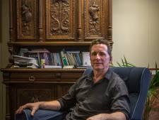 Helmondse neuropsycholoog: 'Wetenschapper die middel vindt tegen alle virussen is al onder ons'
