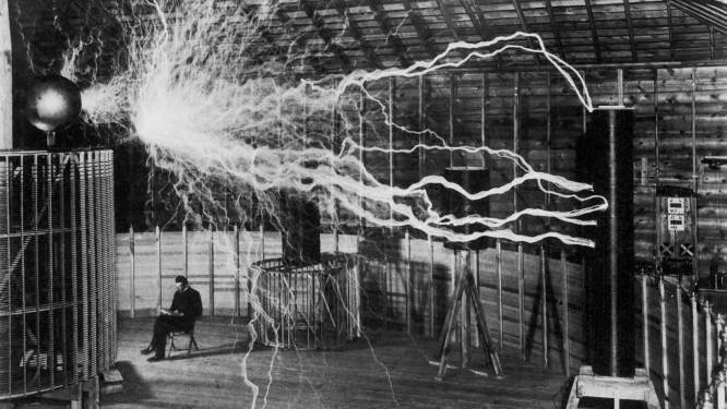 Leer uit deze fouten van Tesla en versla als ondernemer wél de concurrentie