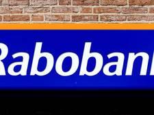 Rabobank wil kantoor in Brielle