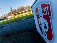 Gesprekken over eventuele overname. FC Dordrecht binnenkort in buitenlandse handen?
