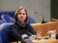 Minister geeft toe: tóch prijsvechters vanaf Lelystad Airport