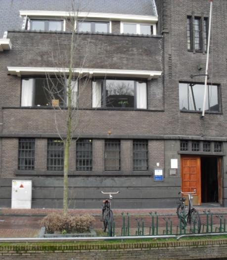 Beter voor Rijswijk eist per direct einde aan subsidie Verzetsmuseum