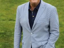 Ziggo lanceert gratis sportzender