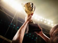 Nominaties sportgala Reusel bekend