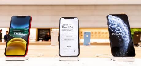 Geen geld voor een iPhone 11? Dit zijn de beste alternatieven