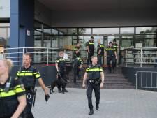 Haagse PVV stelt vragen over ruzie in Turks stemlokaal