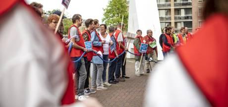 CDA in Twenterand bezorgd over toekomst zonder Soweco: 'Wat gaat ons dat kosten?'