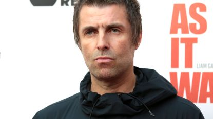Liam Gallagher schrijft lied voor vervreemde dochter Molly