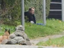 """L'évasion rocambolesque du """"tueur du sous-marin"""": cerné par la police, Peter Madsen a finalement été arrêté"""