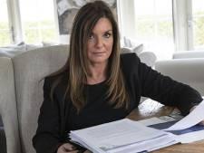 Eindelijk rechtszaak tegen Bulgaar die Marjo's per ongeluk overgemaakte 17.000 euro inpikte