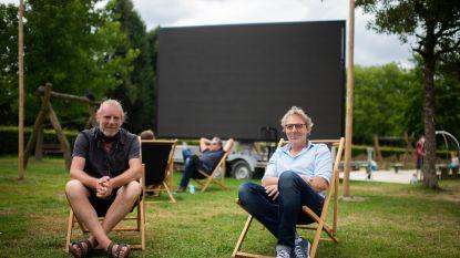 Geen virtueel Tomorrowland op groot scherm: 8.000 euro verlies voor Kaaimannen vzw