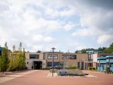 Gemeente Almelo: 'Geen reden om Huize Alexandra nog langer open te houden voor vluchtelingen'
