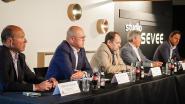 Dwars Door Vlaanderen en Essevee organiseren BK wielrennen in 2021 in Waregem
