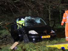 Oorzaak fataal ongeval op A27 bij Rijnsweerd nog niet helder