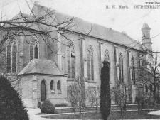 Het oorlogsverhaal van Utrechtse Annie (87): vluchten uit de mis na felle beschietingen