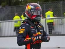Podcast: 'Singapore is de grootste kans van het jaar voor Max Verstappen'
