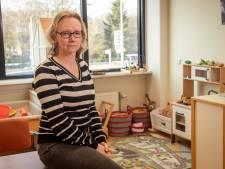 Orthopedagoog Arlet (48) helpt nu artsen en verpleegkundigen: niemand kan bedenken wat dit  met je doet, al ben je nog zo ervaren