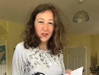 """Lijkschouwer die lichaam Britse Nora (15) onderzocht nadat ze dood werd gevonden in Maleisische jungle: """"Niet uit te sluiten dat ze aangerand werd"""""""