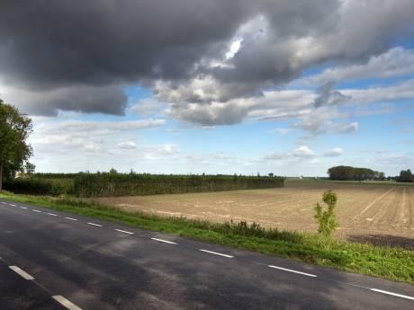 Boeren in Hardenberg met erfcoach aan tafel om naar de toekomst te kijken