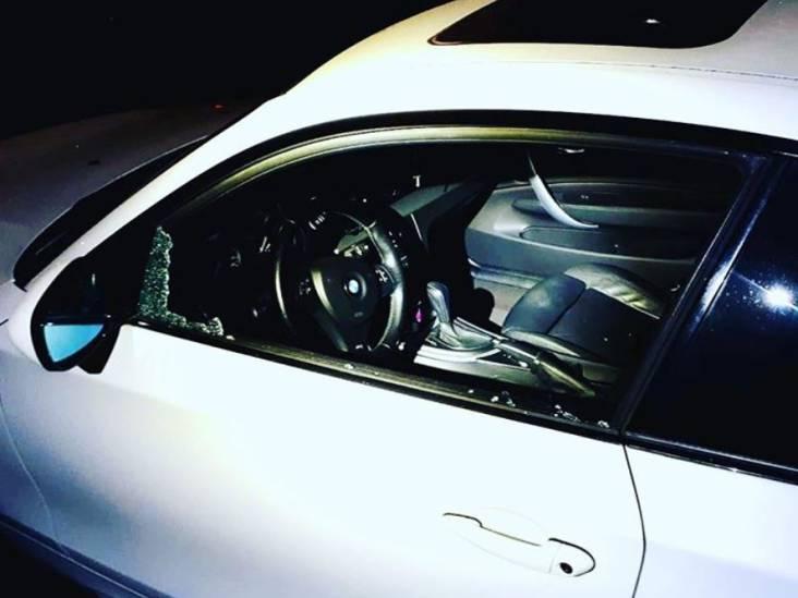 Minderjarige inbrekers (13 en 14) opgepakt in Budel na diefstal uit auto